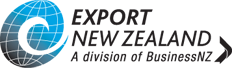 ExportNZ_Logo