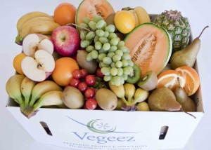 Vegeez website (5)